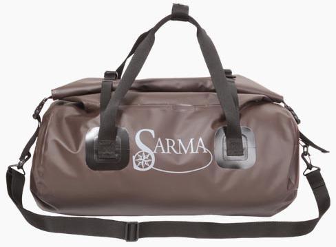 Сумка Sarma 65л (С016-1)