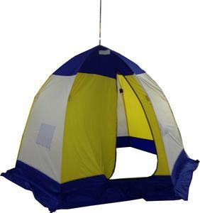 Палатка рыбака Стэк ELITE 3 (п/автомат) - артикул: 196510325