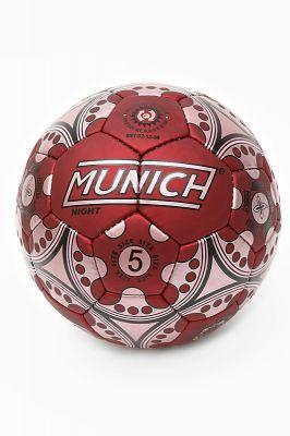 Мяч футбольный MUNICH NIGHT №5 5P-61731