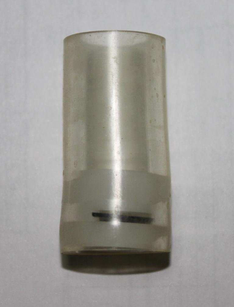Клапан-втулка 07024/07016