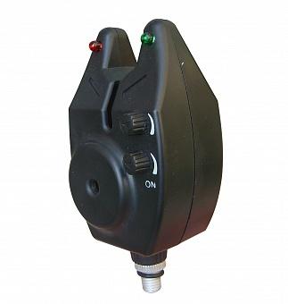 Сигнализатор поклевки электр. SWD BJX-1 (Крона 9В) 1264