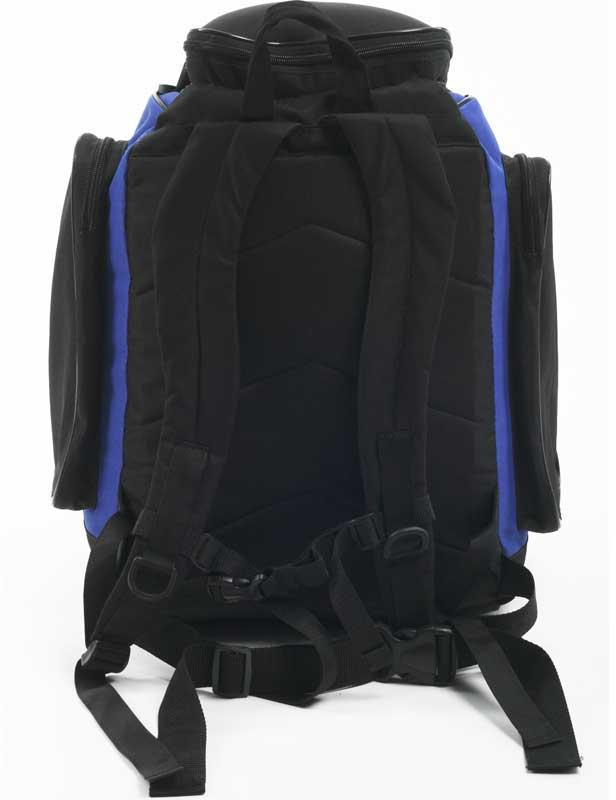 Рюкзак PRIVAL 35л