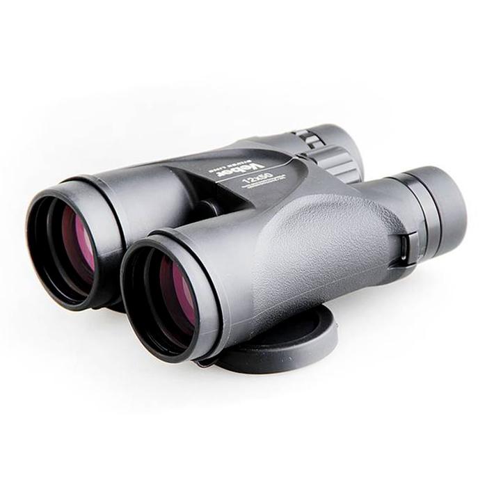 Бинокль Veber Silver Line БН 12x50 WP - артикул: 756210305