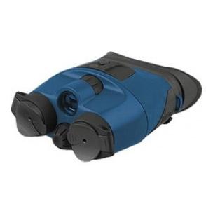 Бинокль ночного видения Yukon Tracker 2x24 WP - артикул: 759810305