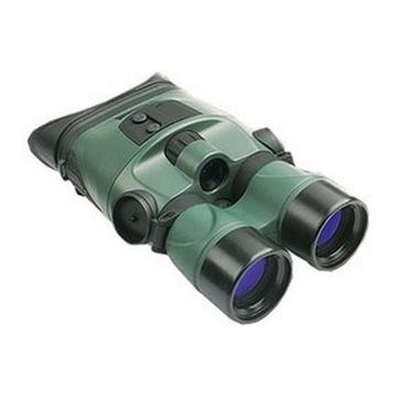 Бинокль ночного видения Yukon Tracker RX 3,5x40 - артикул: 759770305