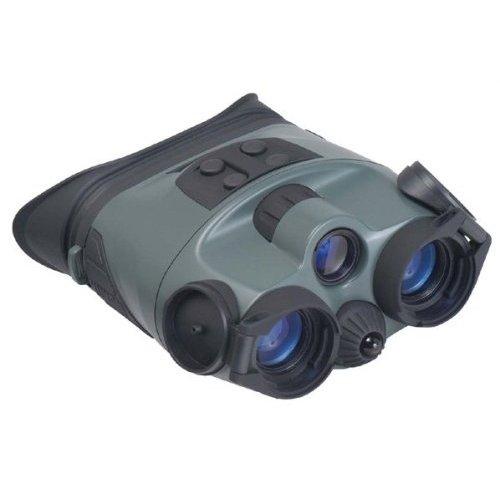 Бинокль ночного видения Yukon Tracker LT 2x24 - артикул: 759800305