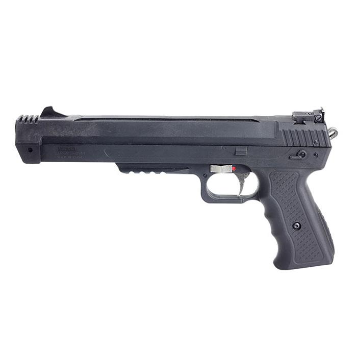 Пневматический пистолет STRIKE ONE B016 - артикул: 761380445