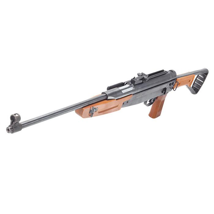 Пневматическая винтовка STRIKE ONE B017 - артикул: 761830445