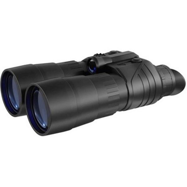 Бинокль ночного видения Pulsar Edge GS 2,7x50 L - артикул: 759760305