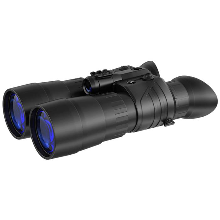 Бинокль ночного видения Pulsar Edge GS 3,5x50 L - артикул: 759750305