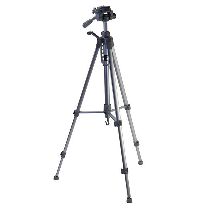 Штатив Falcon Eyes SL-2400WS для биноклей и зрительных труб