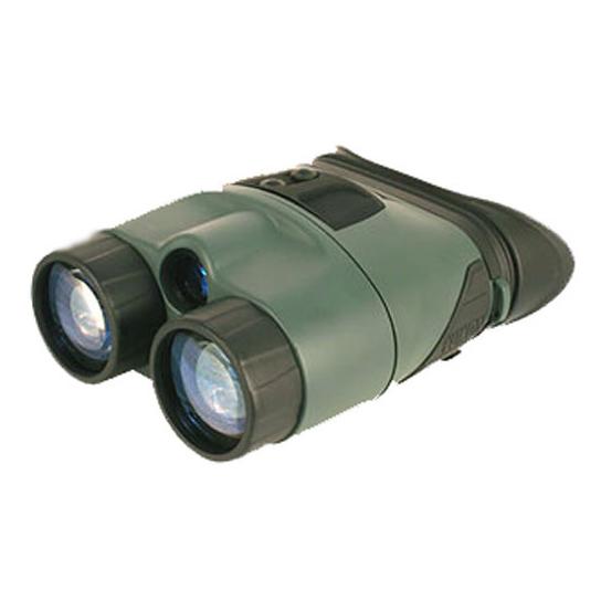 Бинокль ночного видения Yukon Tracker 3x42 - артикул: 759780305