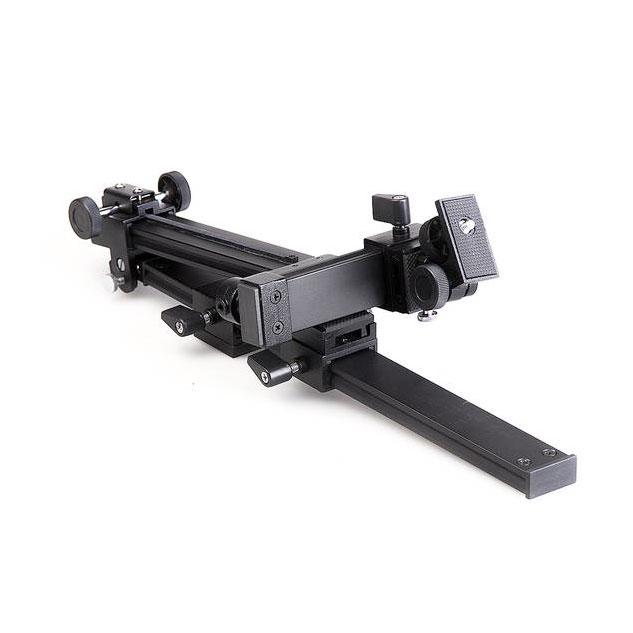 Кронштейн фотоаппарат - зрительная труба Veber, Все для аудио-,видео- фиксации - арт. 762840450