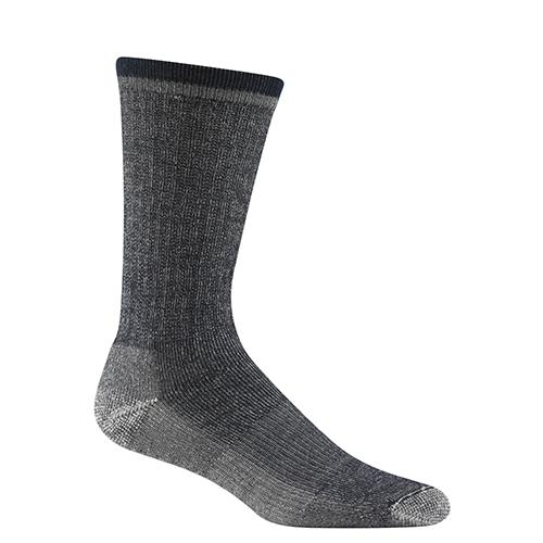 Носки Merino Comfort Hiker Lite