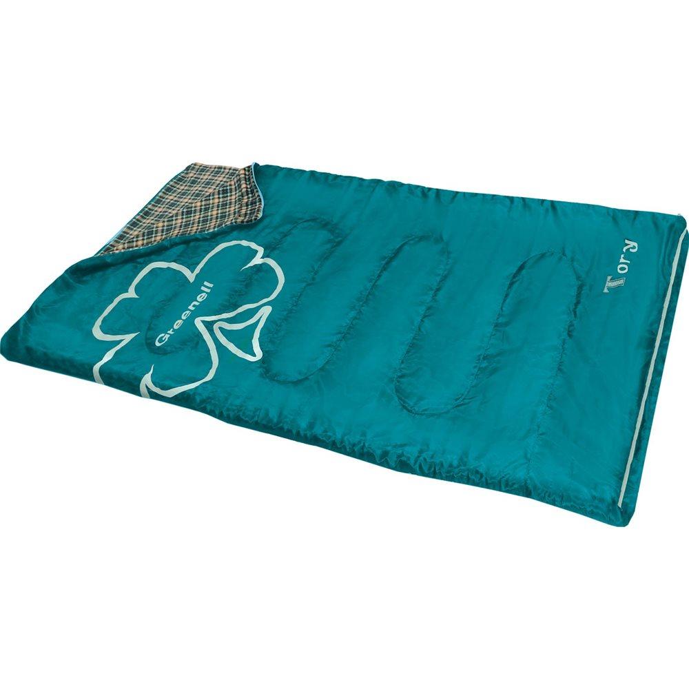 Спальник Тори, Спальники-одеяла - арт. 320300369