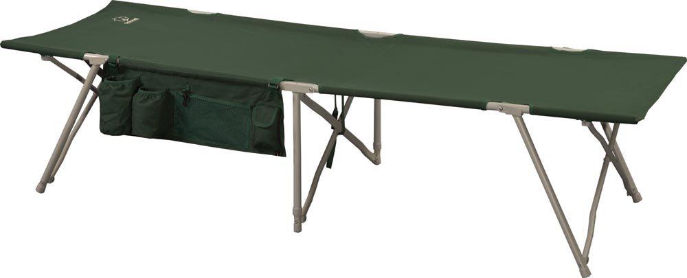 Кровать складная BD-3