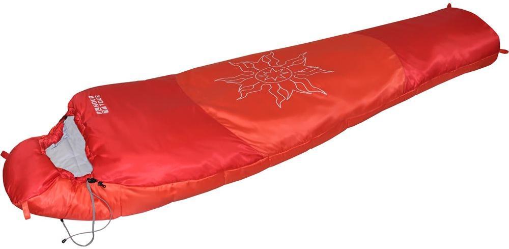 Спальный мешок Ямал -30 XL V2