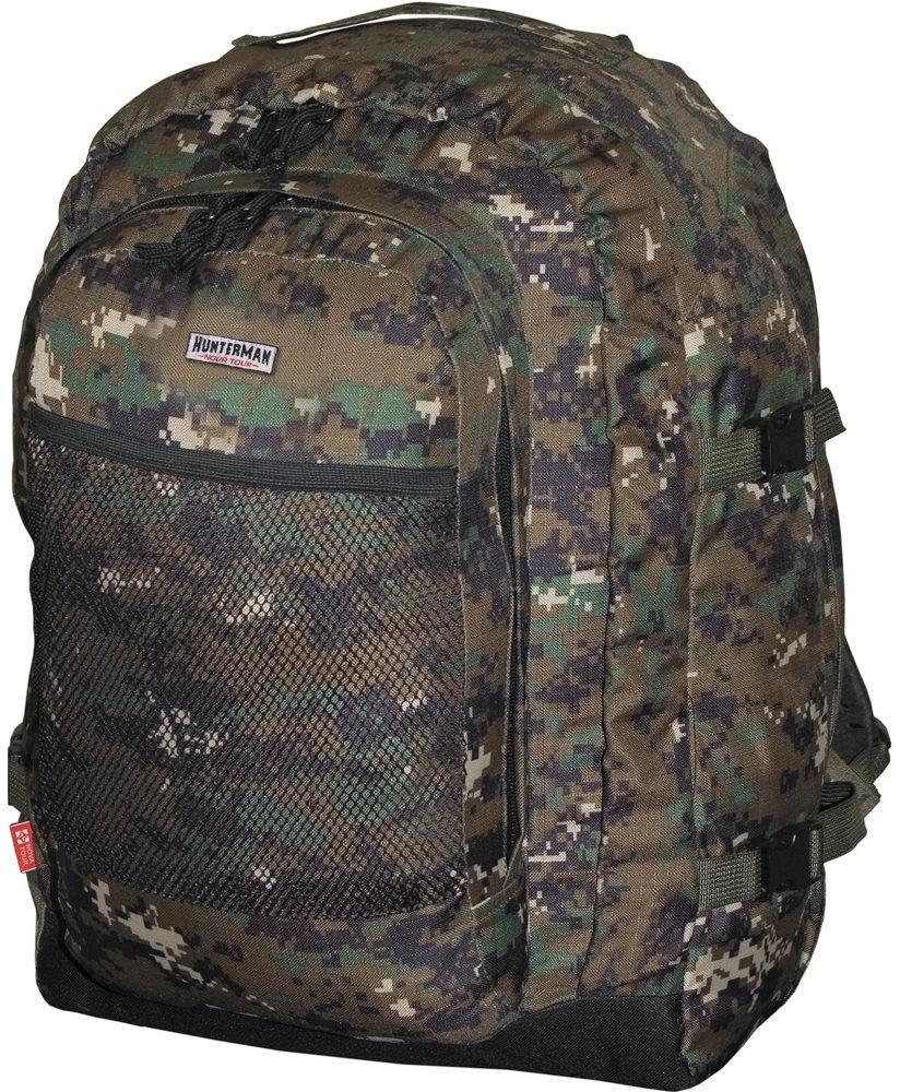 Рюкзак для охоты Бекас 55 V3 км