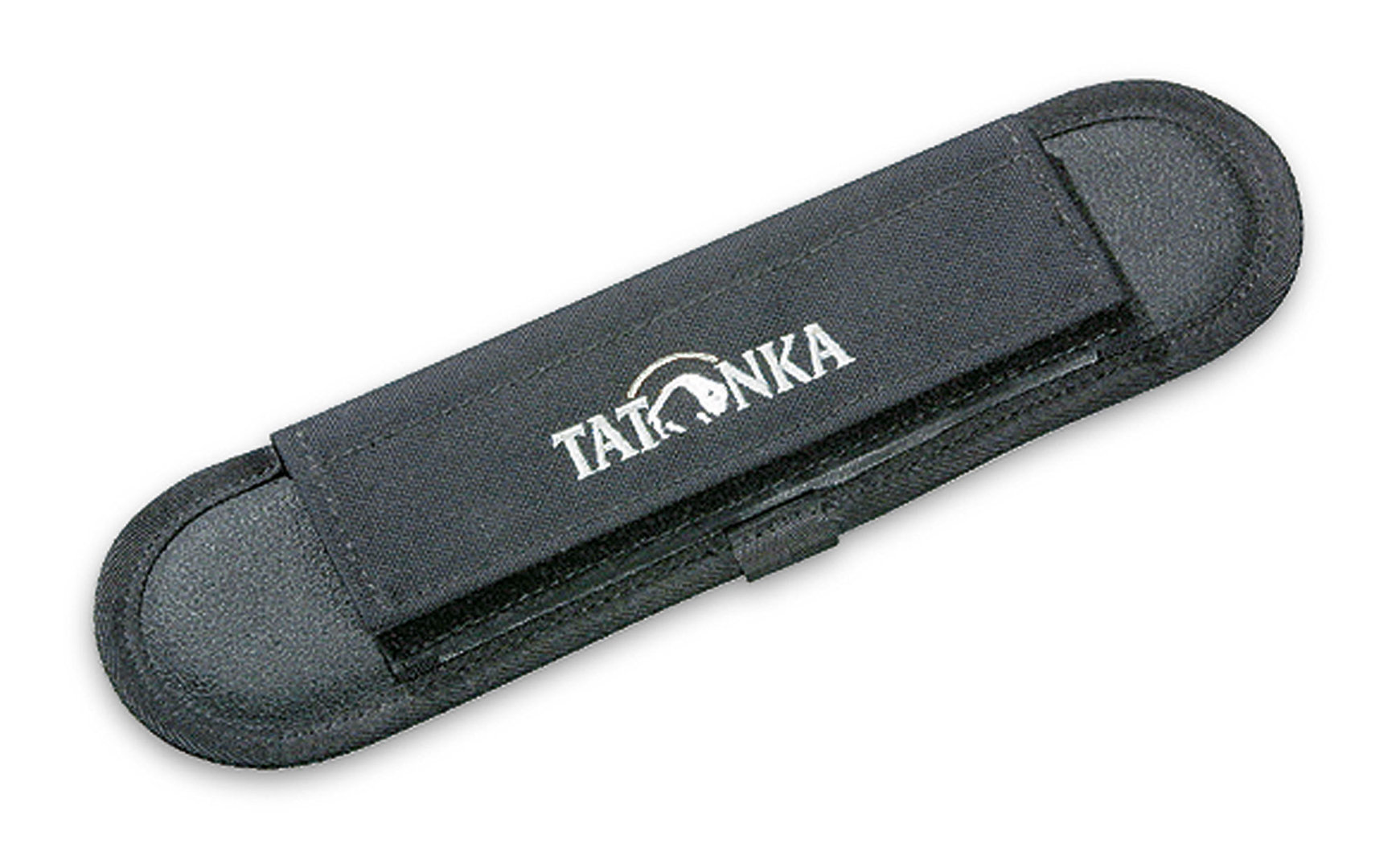 Подкладка на плечо Shoulder Pad Black, black, 3261.040