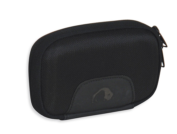 Сумочка Protection Pouch M Black