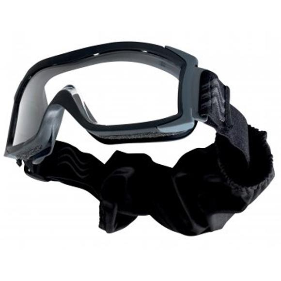Очки Bolle X1000 (X1SSTDI) clear lens, Очки баллистические - арт. 301120414