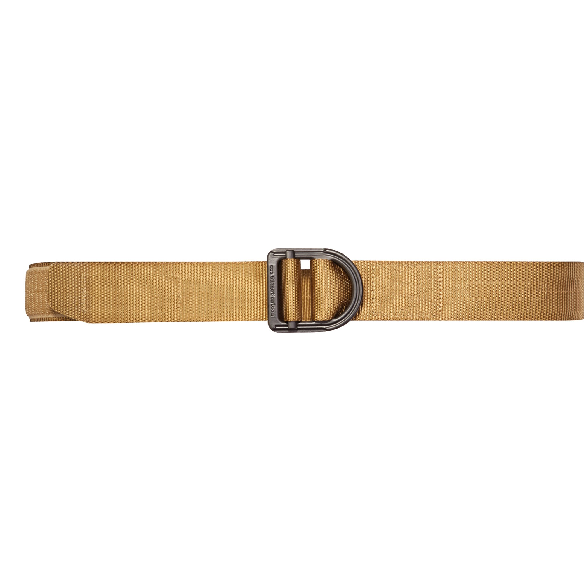 Ремень 5.11 Operator Belt - 1 3/4 Wide coyote brown