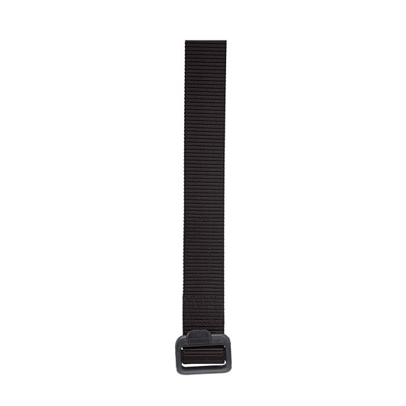 Ремень 5.11 TDU Belt - 1.5 Plastic Buckle black