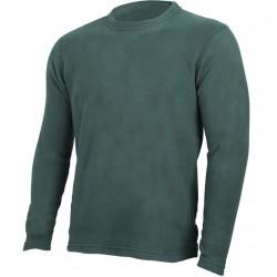 Термобелье Arctic футболка L/S Polartec micro 100 Eucalyptus