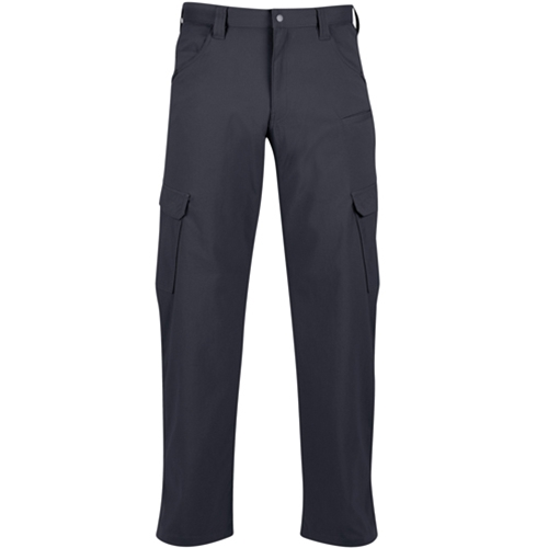 Брюки Propper STL I Pant LAPD navy