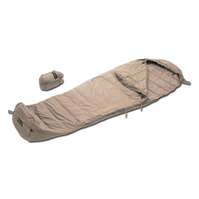 Спальный мешок CARINTHIA Eagle sand