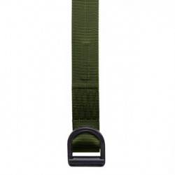 Ремень 5.11 Trainer Belt - 1 1/2 Wide tdu green