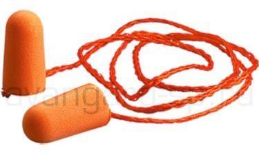 Вкладыши противошумные 3М 1110 со шнурком
