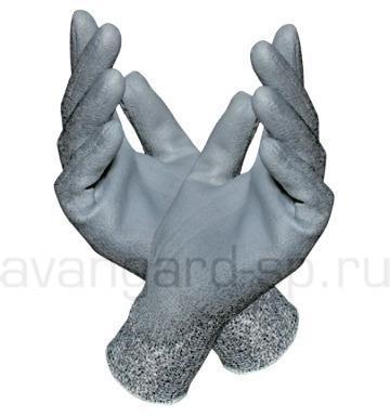 Перчатки Крайтех 557