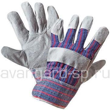 Перчатки Ангара