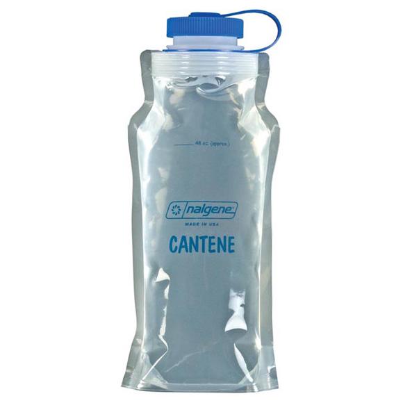 Бутылка Nalgene WM CANTENE 32 OZ
