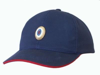Бейсболка Полиция летняя (рип-стоп)