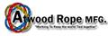 Паракорд Atwood Rope MFG