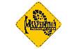 logo-maxpedition.jpg