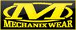 logo-mechanix.jpg