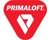 Продукция из материала Primaloft