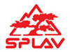 logo-splav-tree.jpg