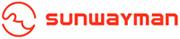 Продукция SUNWAYMAN