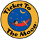 logo-ticket_to_the_moon.jpg