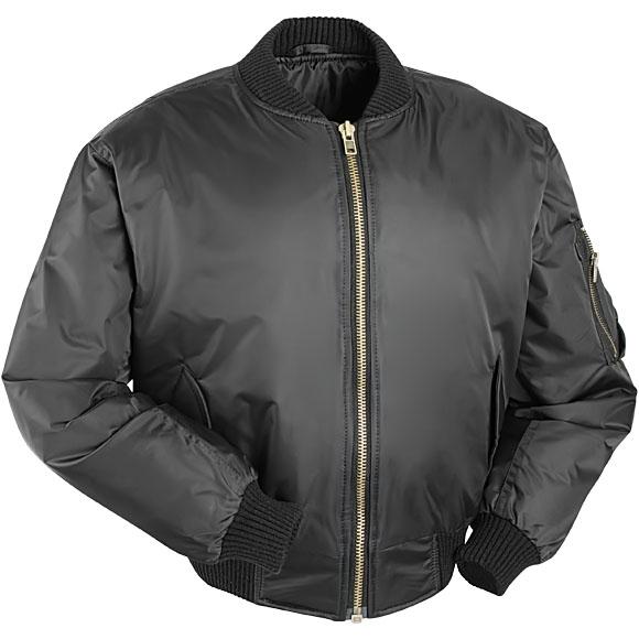 Куртка Пилот, Однотонная зимняя одежда, заказ, каталог, цена, купить, стоимость, заказать, интернет магазин, онлайн