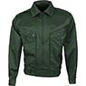 Куртка летняя Охранник М4