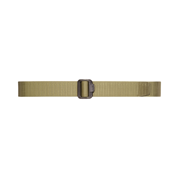Ремень 5.11 TDU Belt - 1.5 Plastic Buckle coyote brown