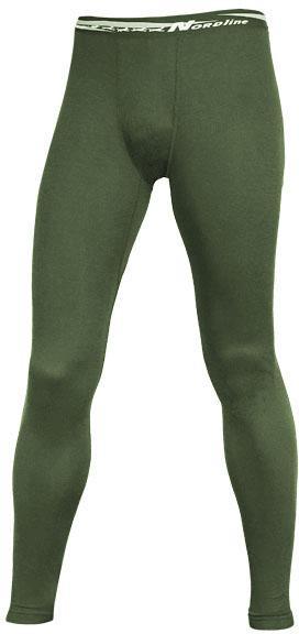 Термобелье Active брюки Power Dry олива