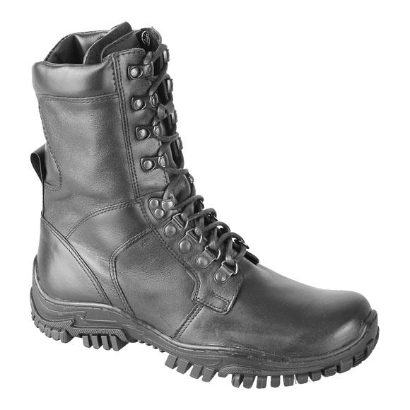Ботинки Авангард м.500