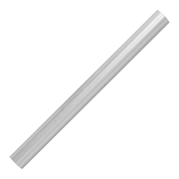 Ремонтная гильза для дуги 8,5 мм