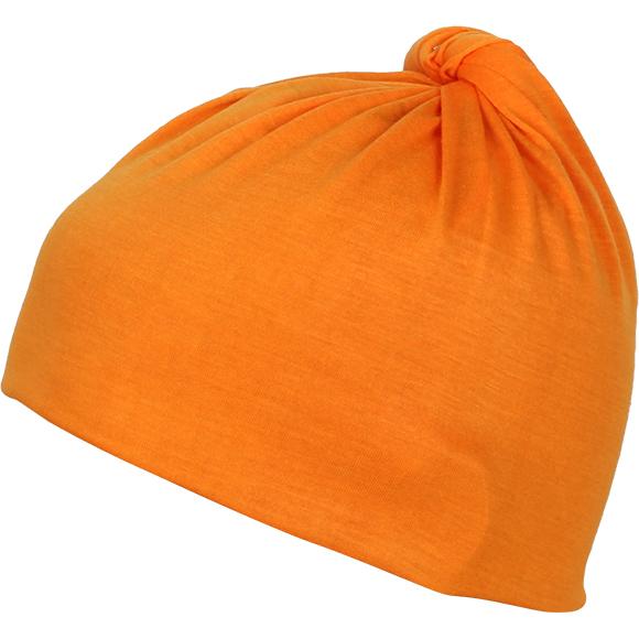 Multi - бандана оранжевая